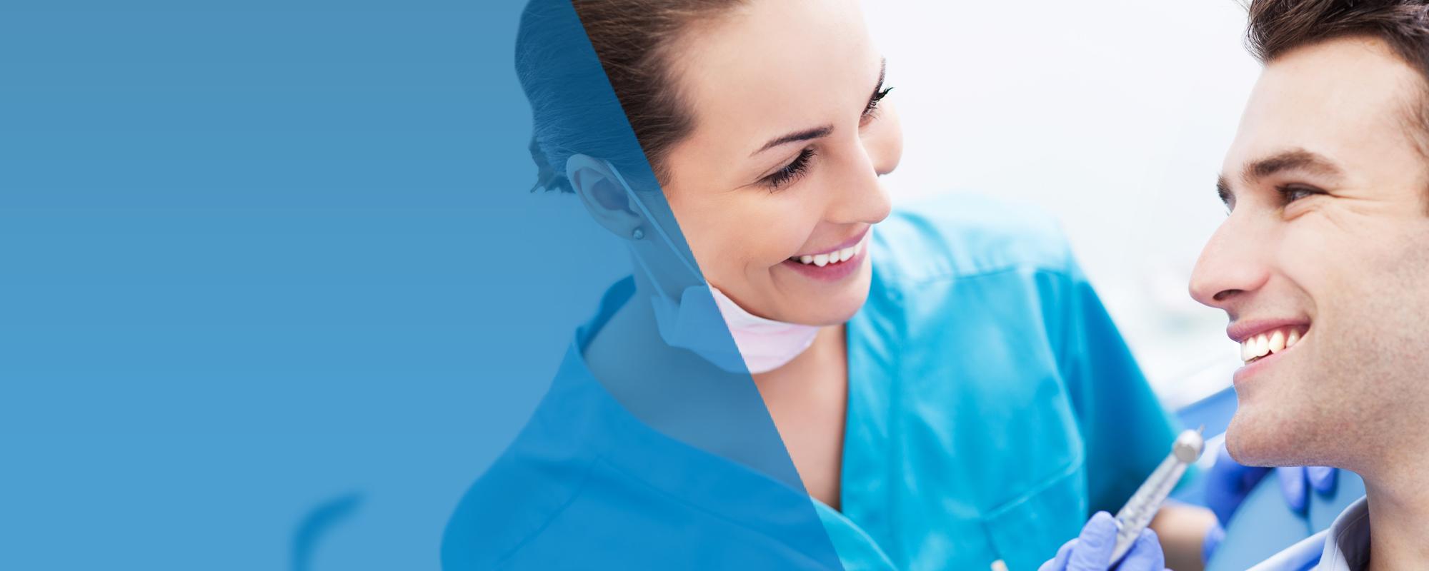 palencia-dental-dr-stephanie-kinsey-saint-augustine-fl-dentist-banner-03