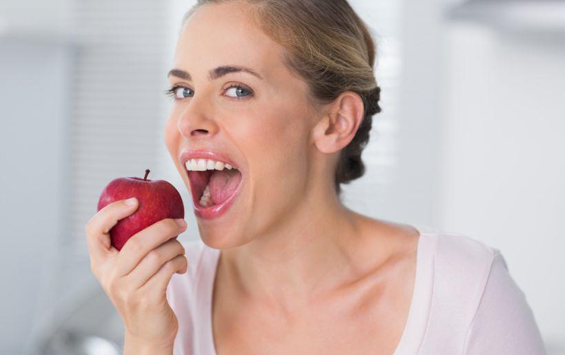 14727-esta-com-medo-de-comer-alguns-alimentos-slider_medias-1