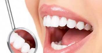 prevencao-cancer-de-boca