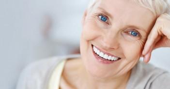 a-saude-e-o-bem-estar-bucal-do-paciente-idoso-01042016091041